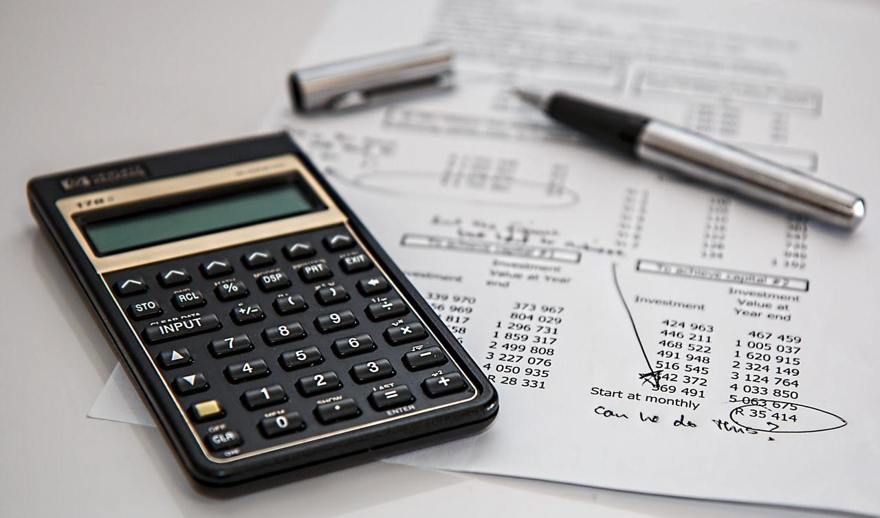 Документы для покупки недвижимости в чехии цены на дома в великобритании