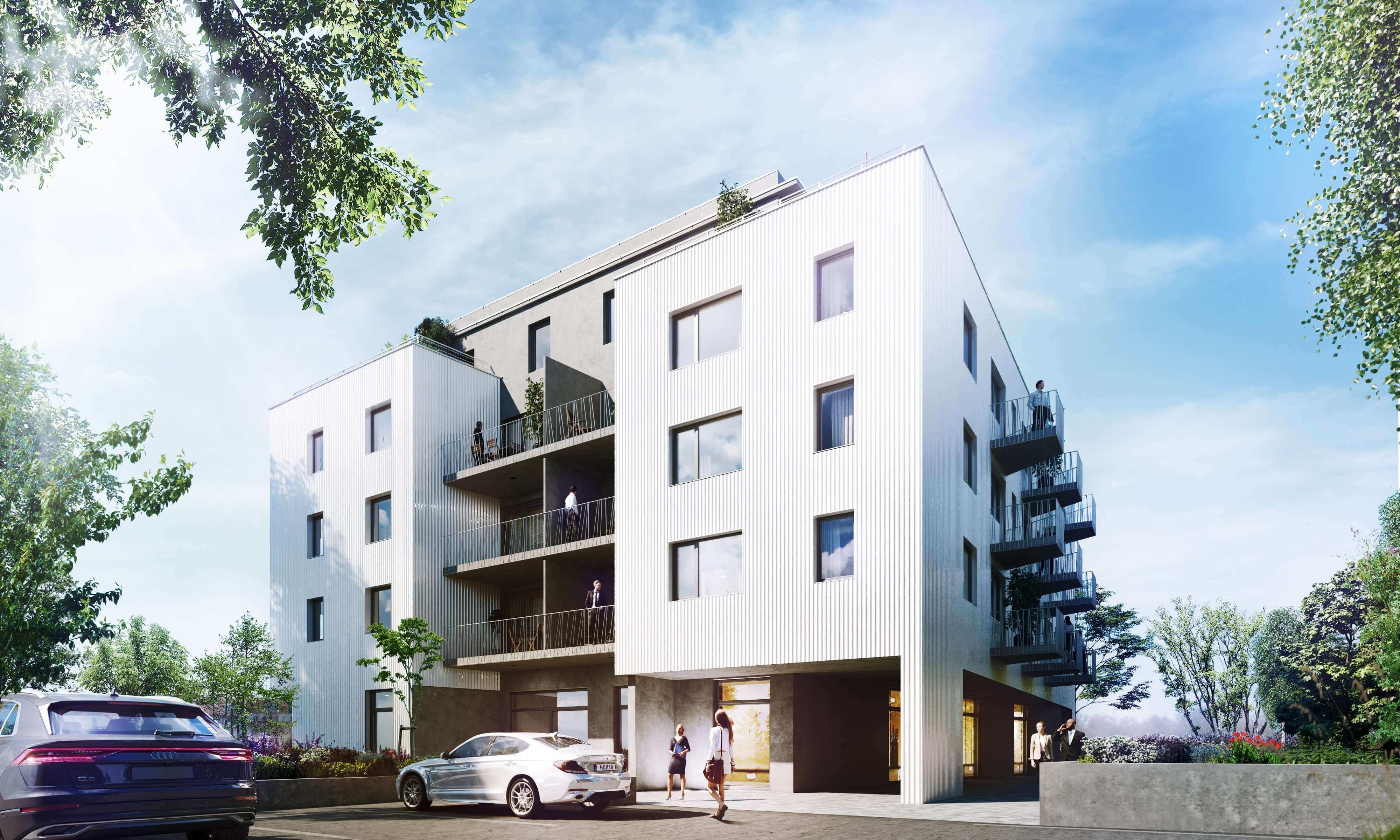 продажа квартир прага 9, новостройки прага, продажа квартир, прага, чехия, квартиры прага