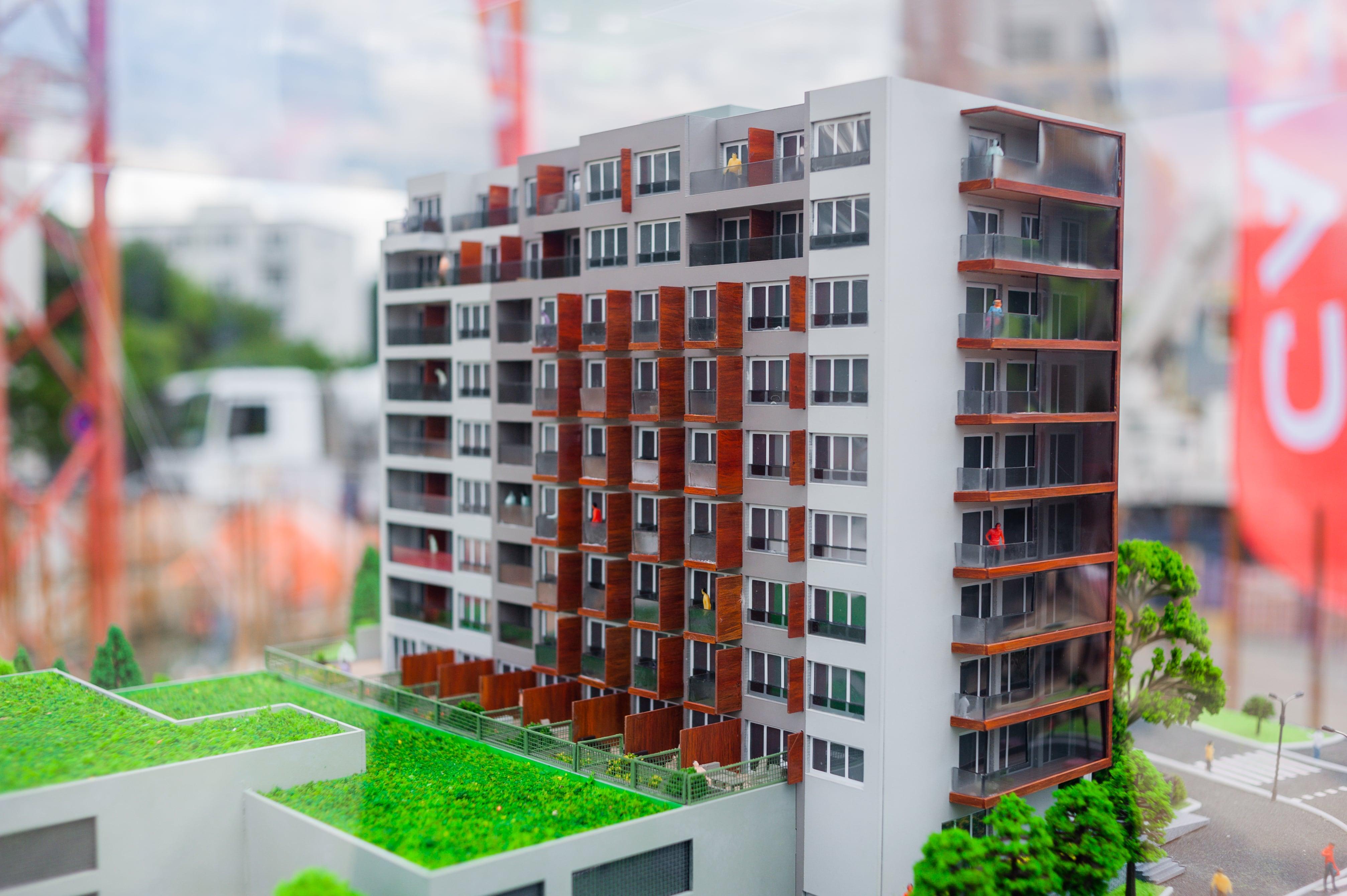 prodej bytu praha 4, novostavby praha 4, investiční byty, sreality, hamr záběhlice