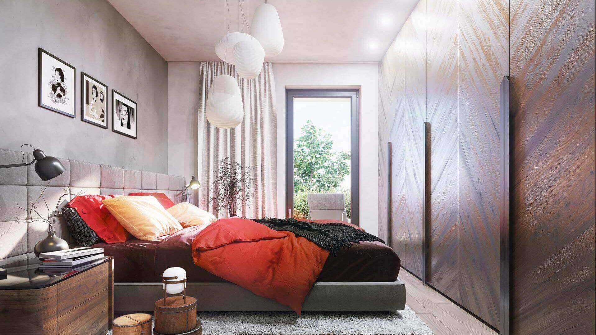 sreality, prodej bytu praha, chytrá domácnost, novostavby praha, investiční byty, developeři praha