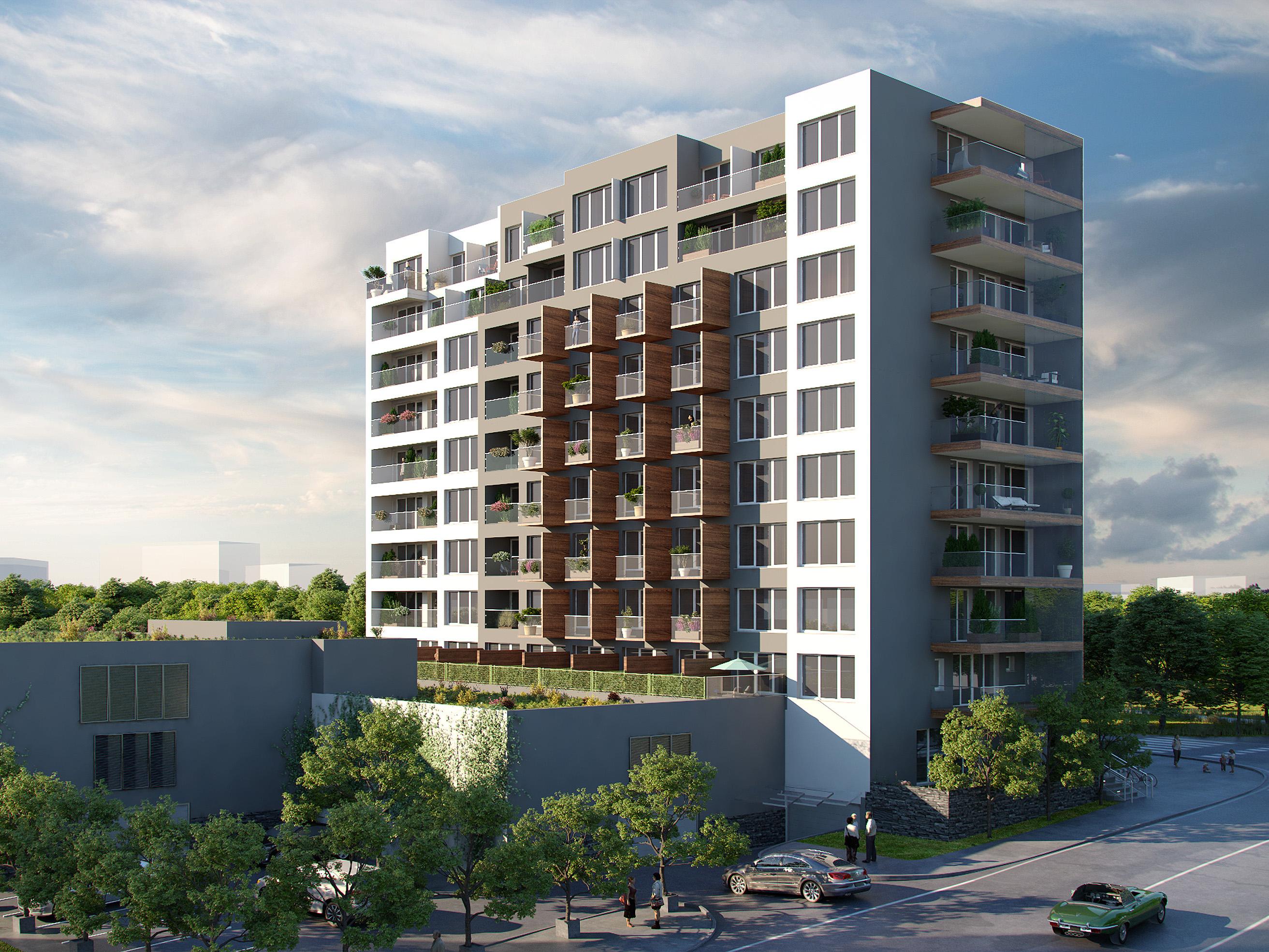 prodej bytu praha, investiční byty, novostavby praha, sreality, nové byty praha, úsporné bydlení, hamr záběhlice