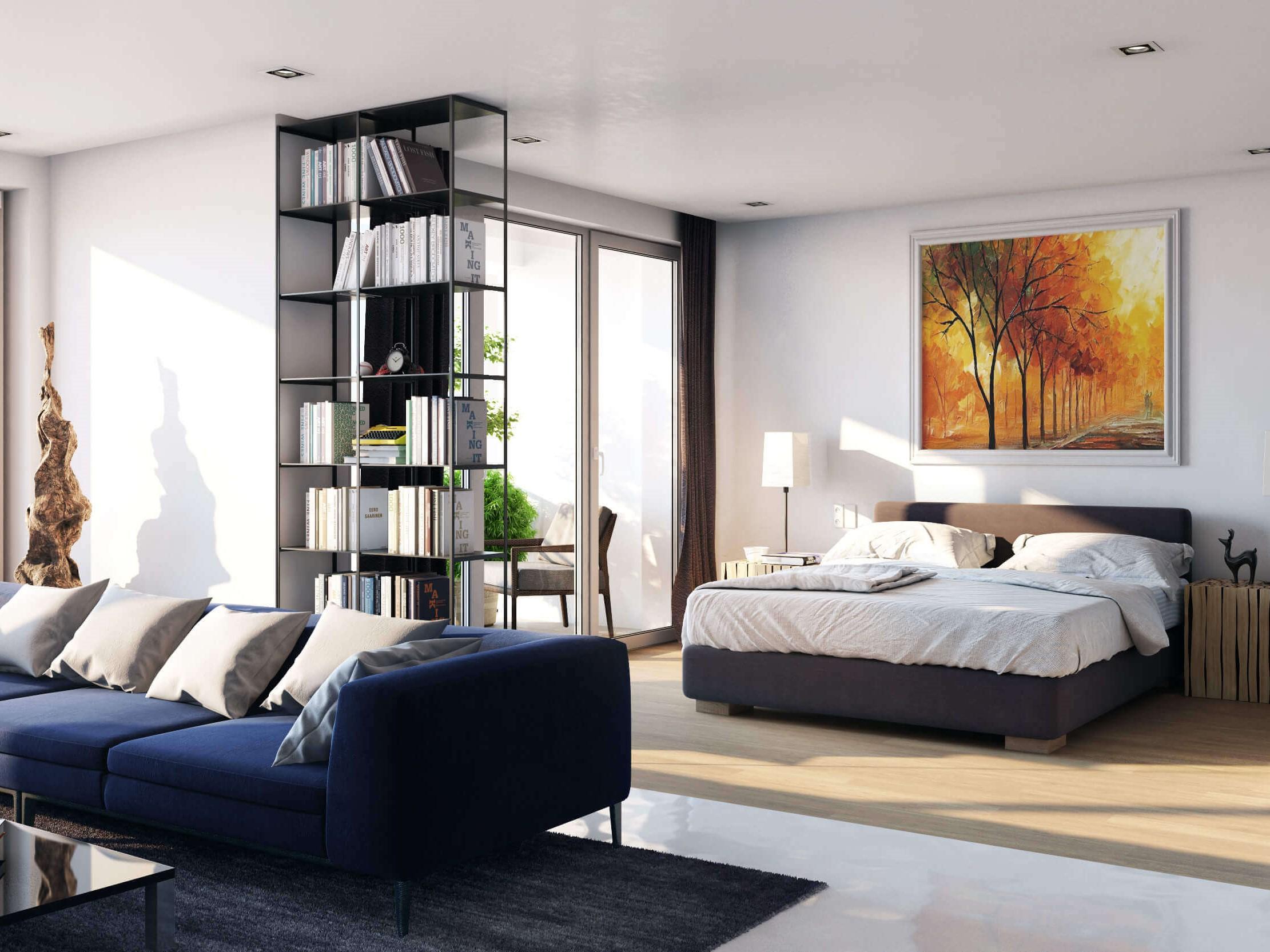 prodej bytu praha, novostavby praha, investiční byty, koupit byt v praze, sreality, nové byty praha