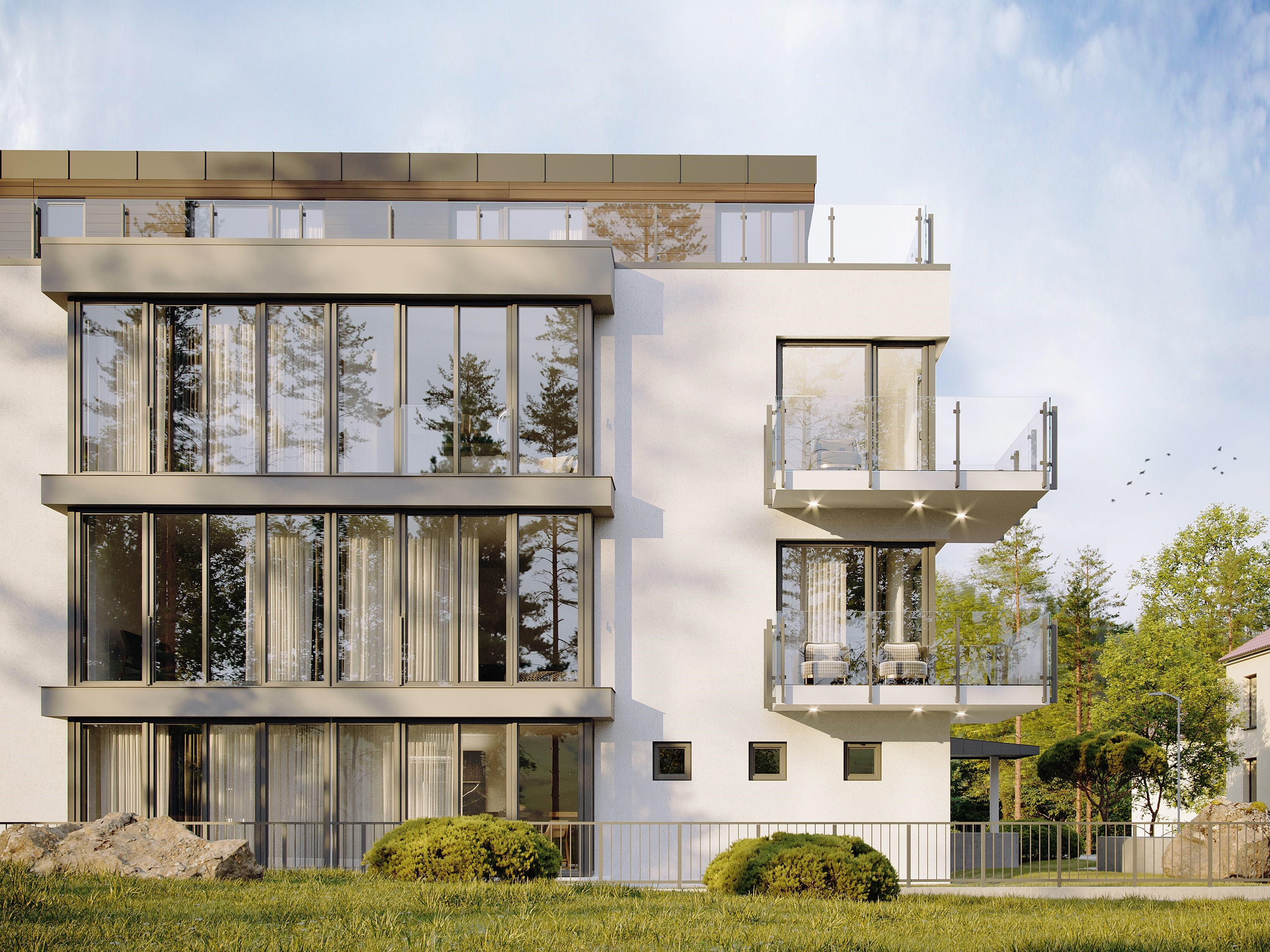 prodej bytu praha 9, novostavby praha, sreality, developeři praha, developerské projekty praha