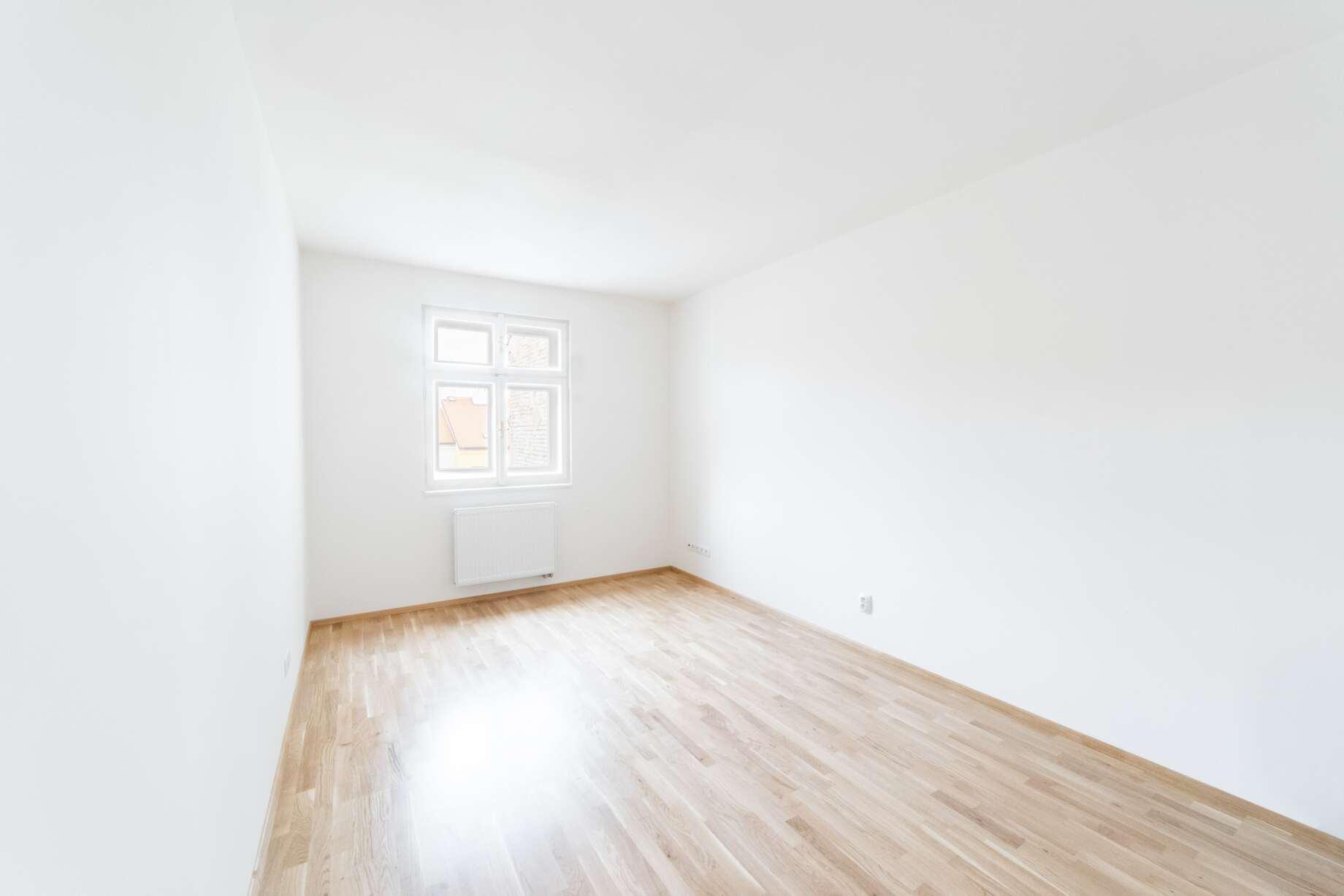 Investiční byty v centru Prahy. Developerský projekt Maison 1832 Lofts Praha 2 - Vinohrady. Developer GARTAL