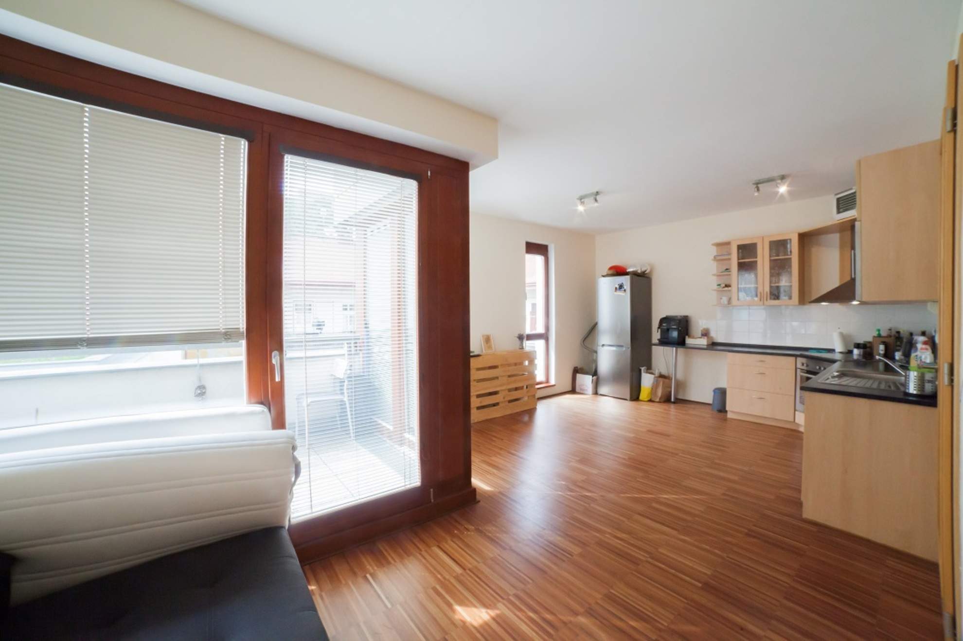 Купить квартиру прага дубай отдых цены из астаны